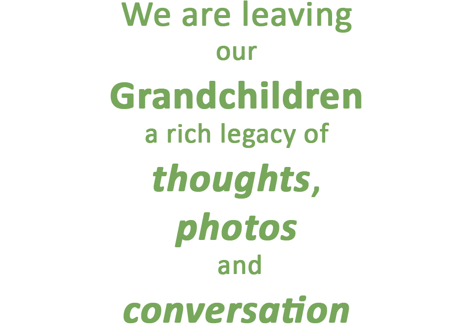 Quotes About Sons Growing Up. QuotesGram