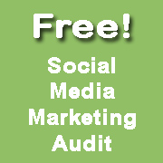 Free Social Media Audit!