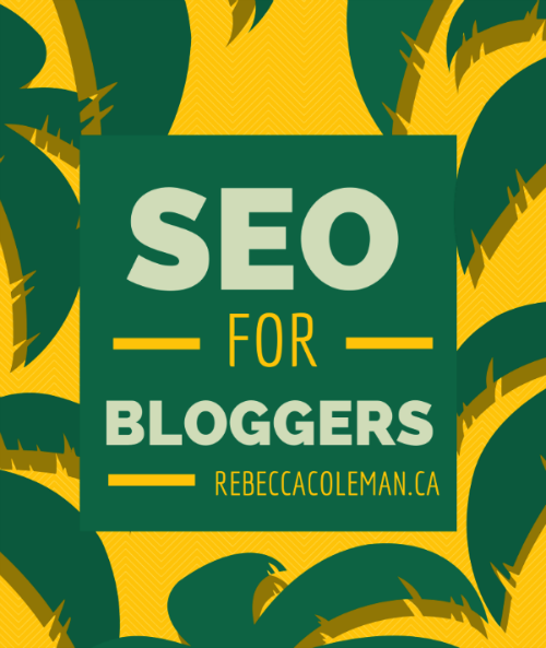 SEO.png SEO4Bloggers 10: Use Social Media to Increase Your SEO