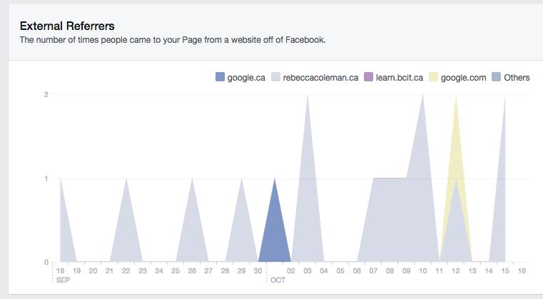 Screen Shot 2014 10 16 at 3.21.29 PM Understanding Analytics #3: Facebook Insights