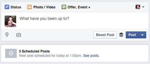 Screen Shot 2014 11 16 at 8.04.32 AM How To Schedule Facebook Posts