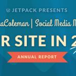 2014: Top Posts