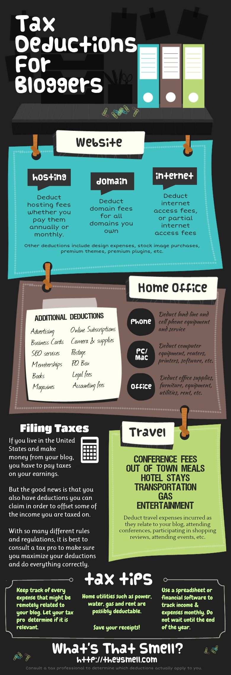 Tax Deductions For Bloggers [infographic]  @rebeccacoleman. Klondike Bar Shot Recipe Sales Tax Refund Usa. Cloud Business Management Tax Lien California. Credit Card Accepted At Costco. Bad Car Accidents Pictures Mba Schools Online. Masters In Social Work Degree. Umbilical Stem Cell Research. At&t U Verse And Internet Dentist Las Colinas. Captive Insurance Program Online I T Classes